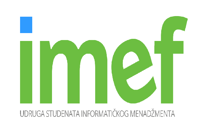 IMEF Split - Studentski.hr